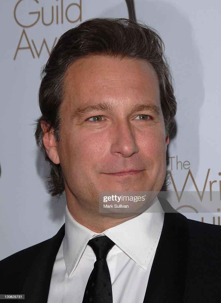 2010 Writers Guild Awards - Red Carpet