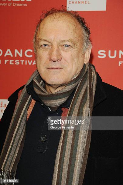 john doman pictures and photos getty images