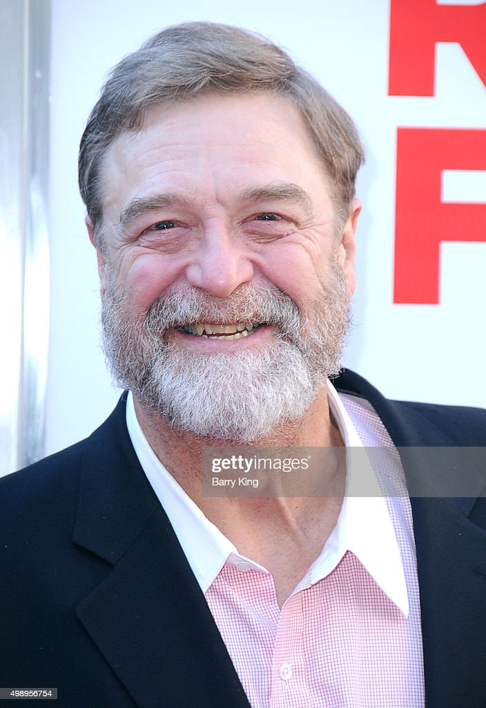"""Premiere Of CBS Films' """"Love The Coopers"""" - Arrivals"""