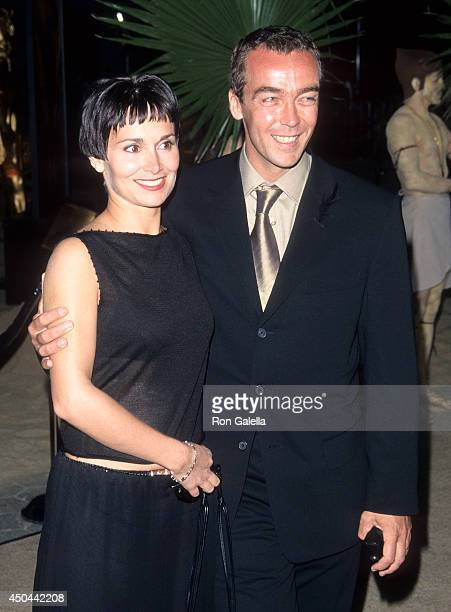 60 Top Joanna Roth Pictures Photos Amp Images Getty Images