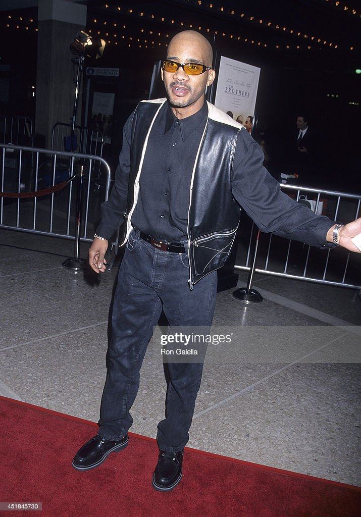 Actor John Henton Attends The Brothers Century City Premiere On News Photo Getty Images The best gifs are on giphy. https www gettyimages ie detail news photo actor john henton attends the brothers century city news photo 451845730