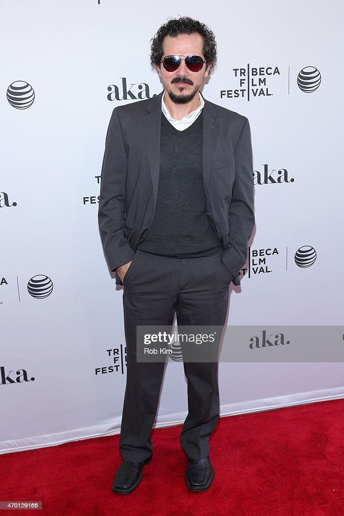 """Meadowland"" Premiere - 2015 Tribeca Film Festival"
