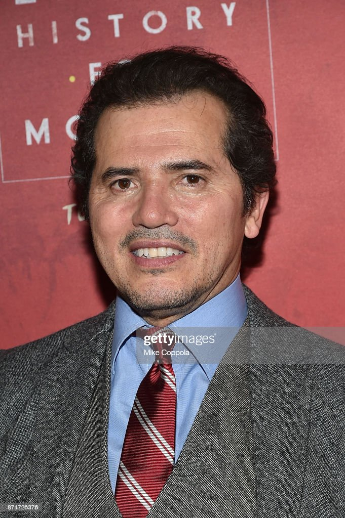 """Latin History For Morons"" Broadway Opening Night"