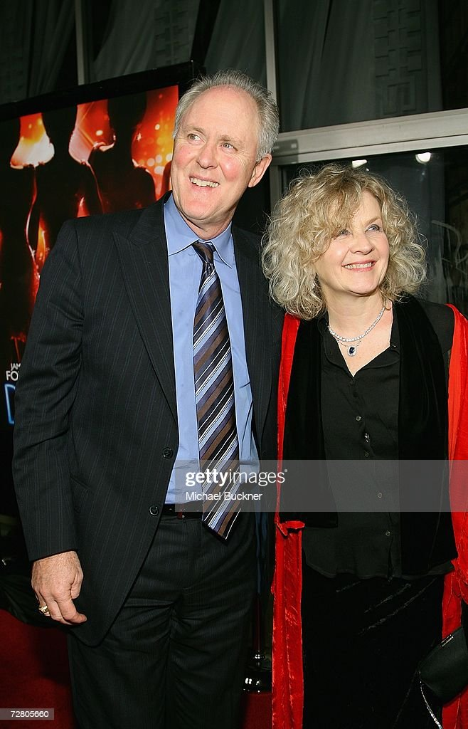"""Paramount Pictures' Premiere Of """"Dreamgirls"""" - Arrivals : News Photo"""