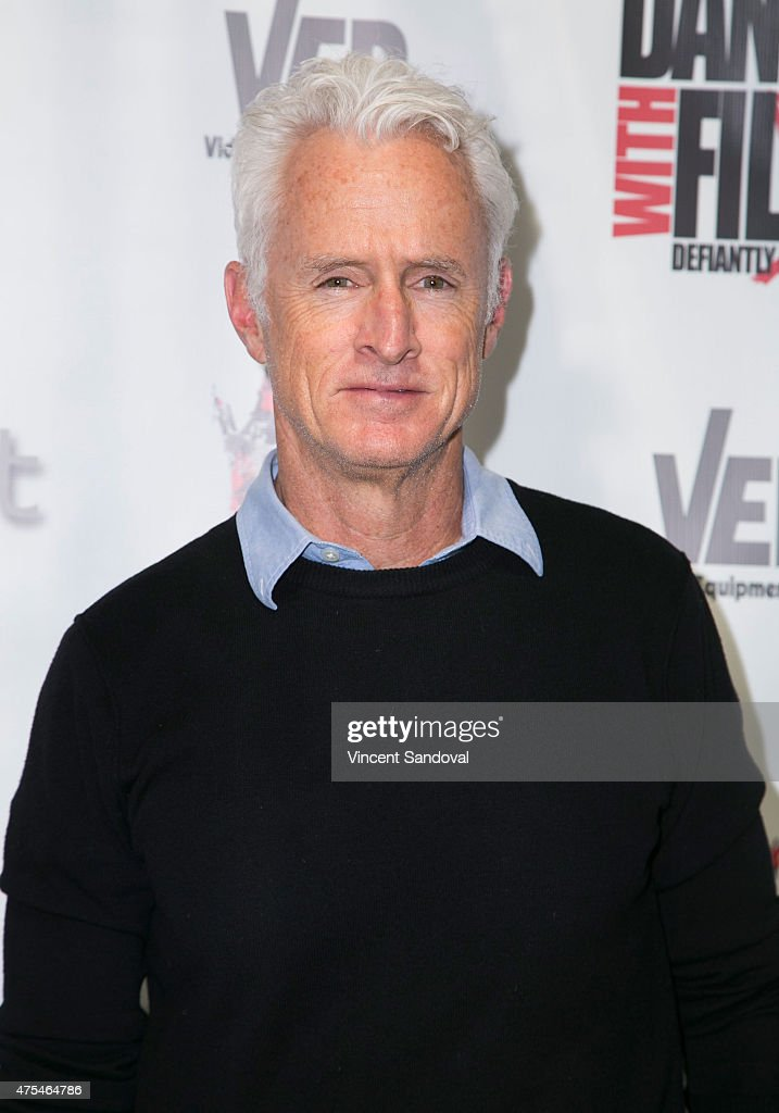 "Premiere Of ""The Aftermath"" - Arrivals"