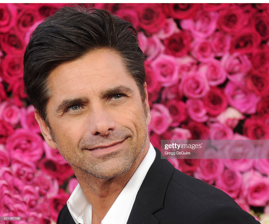 """Open Roads World Premiere Of """"Mother's Day"""" - Arrivals"""