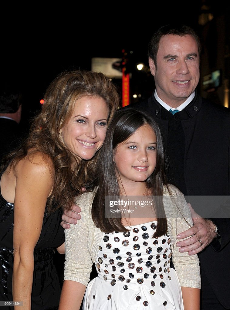 """Premiere Of Walt Disney Pictures' """"Old Dogs"""" - Arrivals : News Photo"""