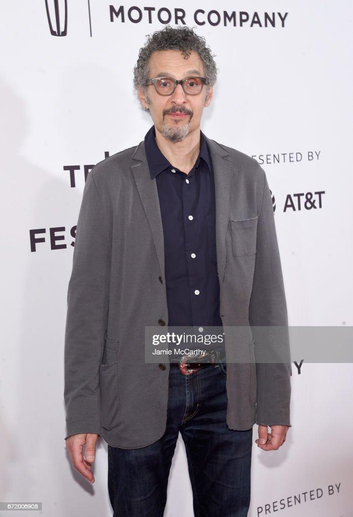 """Frank Serpico"" Premiere - 2017 Tribeca Film Festival"