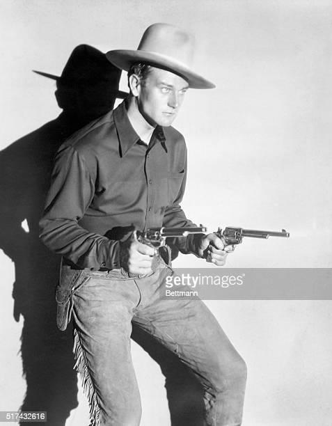 30 Top John Wayne Gun Pictures, Photos and Images - Getty Images