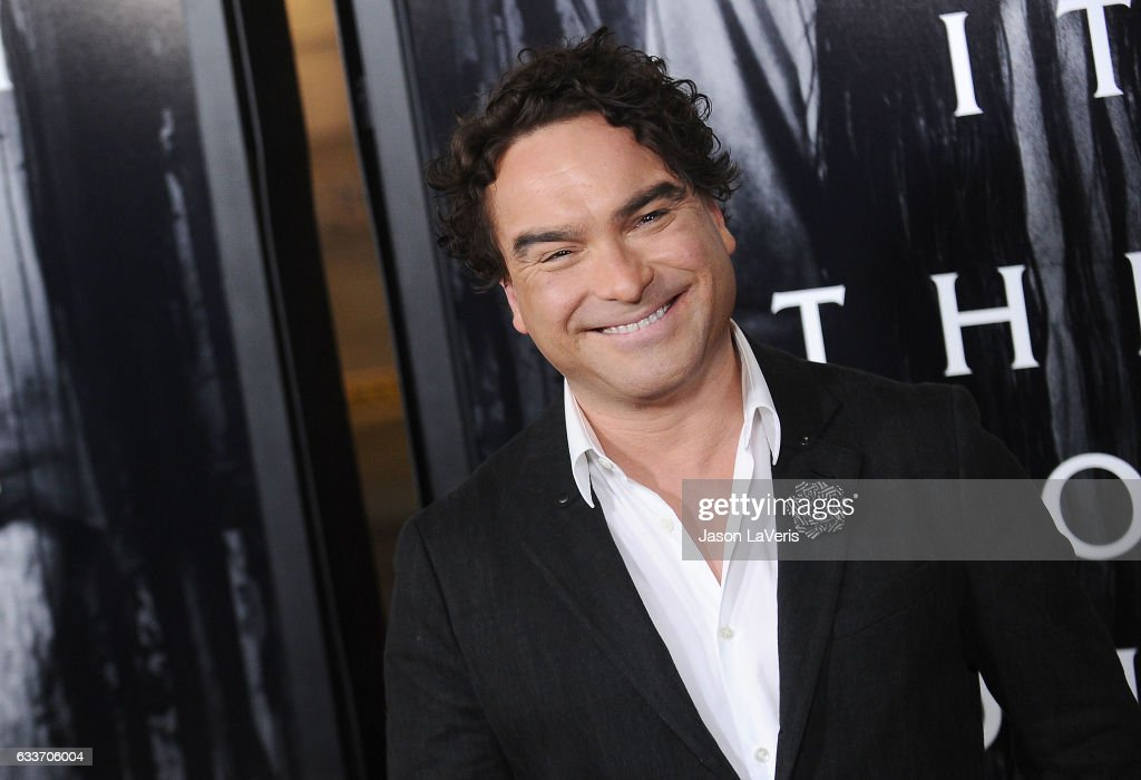 """Screening Of Paramount Pictures' """"Rings"""" - Arrivals : News Photo"""
