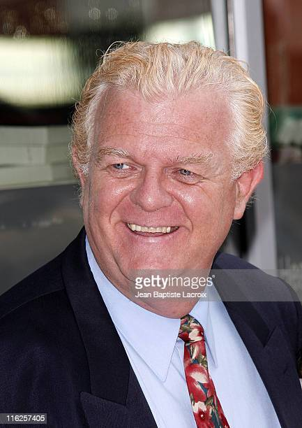Actor Johnny Whitaker attends The Late Brian Keith Receiving A Star On The Hollywood Walk Of Fame on June 26 2008 in Hollywood California
