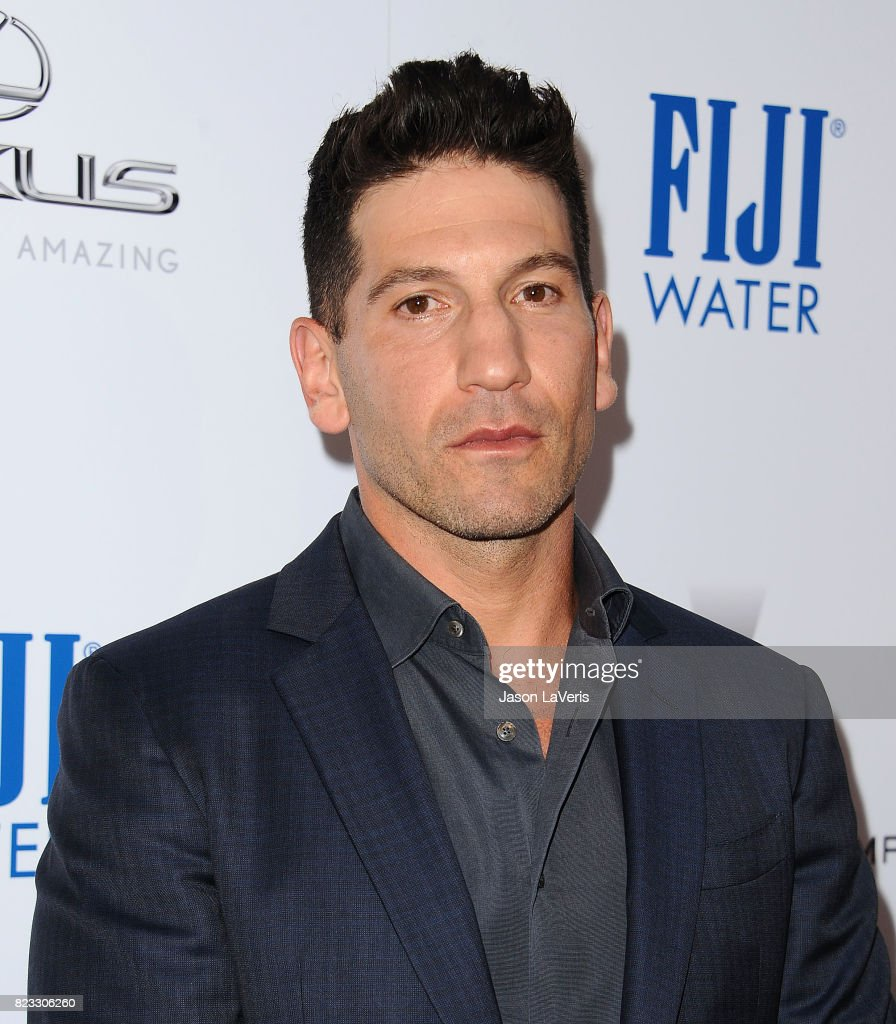 """Premiere Of The Weinstein Company's """"Wind River"""" - Arrivals"""