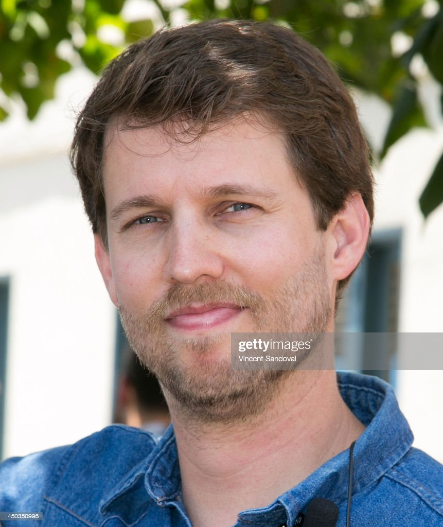 Jon Heder 2014 Wife