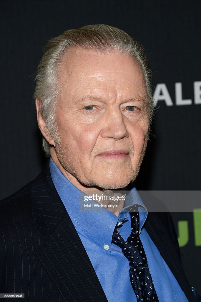 "PaleyLive LA: An Evening With ""Ray Donovan"" - Arrivals"
