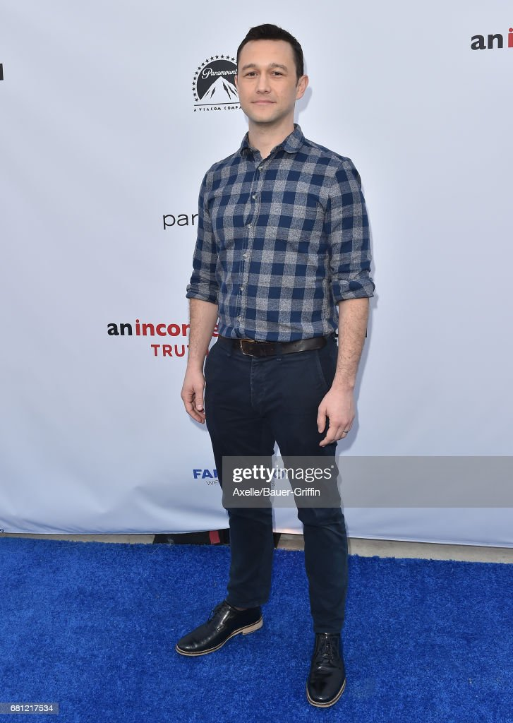 "Advance Fandango Screening Of Paramount Pictures' ""An Inconvenient Sequel: Truth To Power"" - Arrivals"