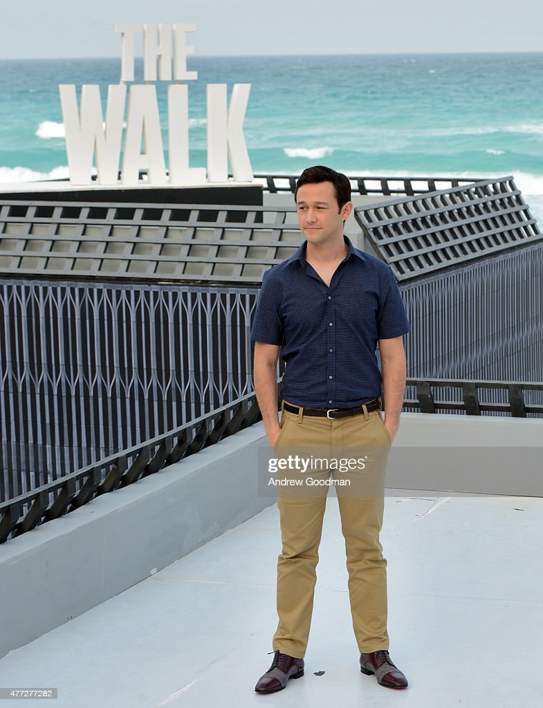 Summer Of Sony Pictures Entertainment 2015 - Day 4 : News Photo