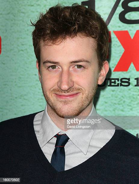 Joe Mazzello Stock Photos and Pictures | Getty Images