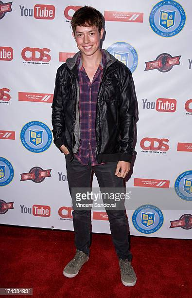 24 Josh Blaylock Photos And Premium High Res Pictures Getty Images Последние твиты от josh blaylock (@joshblaylock). https www gettyimages com photos josh blaylock