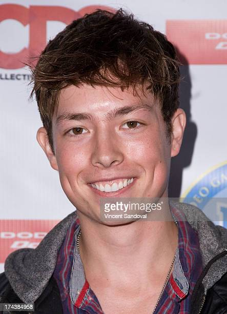 24 Josh Blaylock Photos And Premium High Res Pictures Getty Images He is an actor, known for no es país para viejos (2007), red dead redemption (2010) and video game high school. https www gettyimages com photos josh blaylock