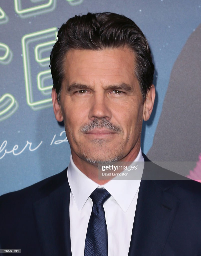 "Premiere Of Warner Bros. Pictures' ""Inherent Vice"" - Arrivals"