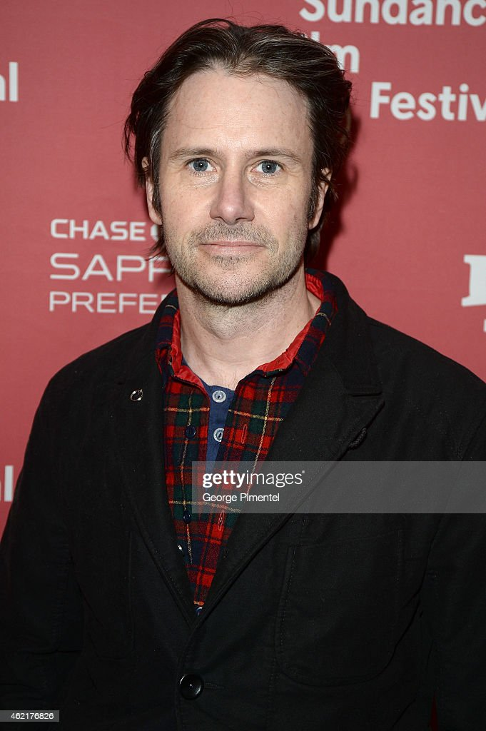 """Experimenter"" Premiere - Red Carpet - 2015 Sundance Film Festival : News Photo"