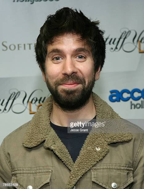Joshua Grant Stock Pictures Royalty Free Photos Images Getty Images Listen to joshua gomez | soundcloud is an audio platform that lets you listen to what you love and share the sounds you create. 2