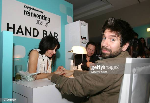 750 Joshua Gomez Photos And Premium High Res Pictures Getty Images Browse joshua gomez movies and tv shows available on prime video and begin streaming right away to your favorite device. https www gettyimages com photos joshua gomez