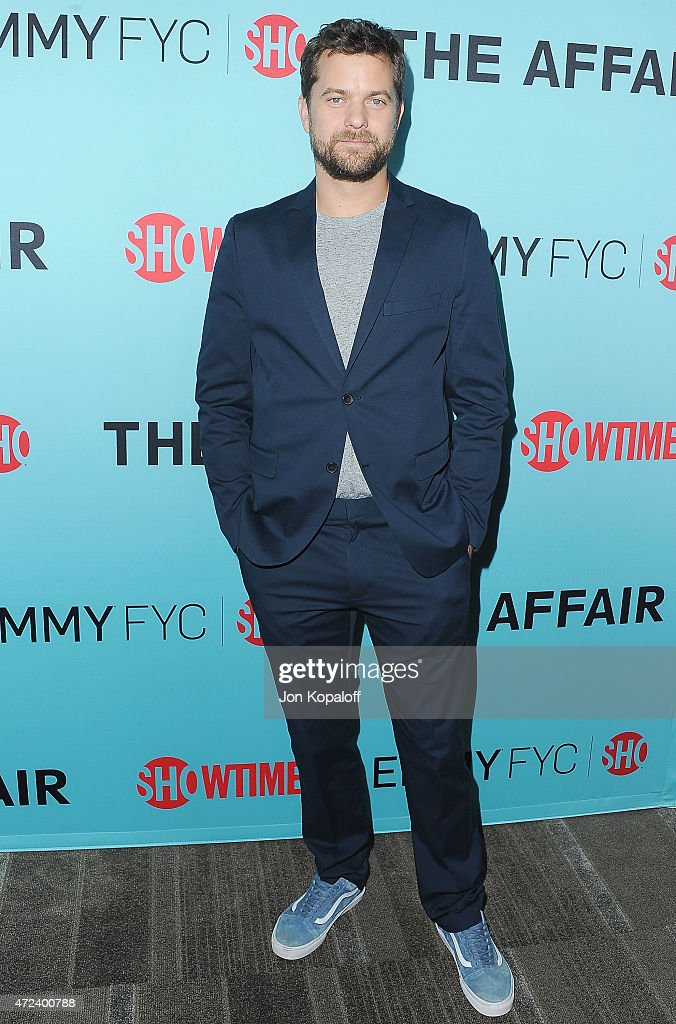 "Screening Of Showtime's ""The Affair"""