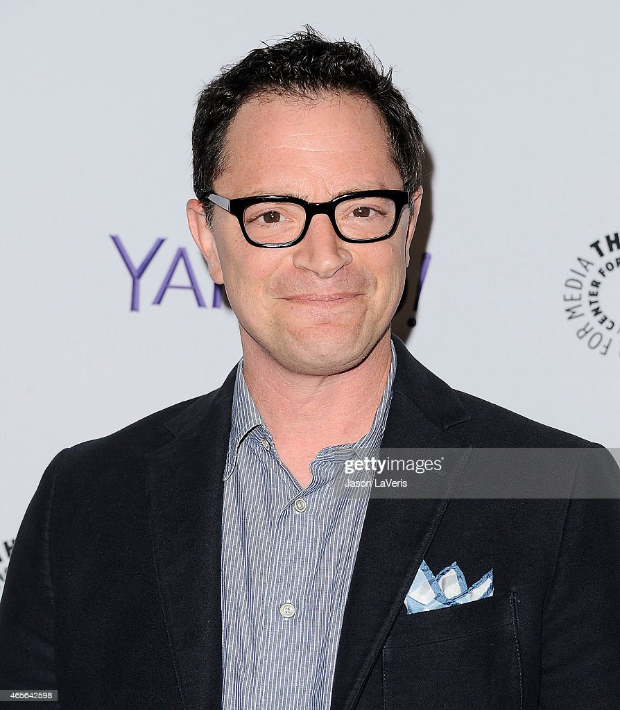 "The Paley Center For Media's 32nd Annual PALEYFEST LA - ""Scandal"""