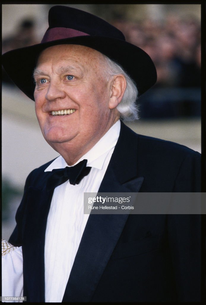 joss ackland citizen x