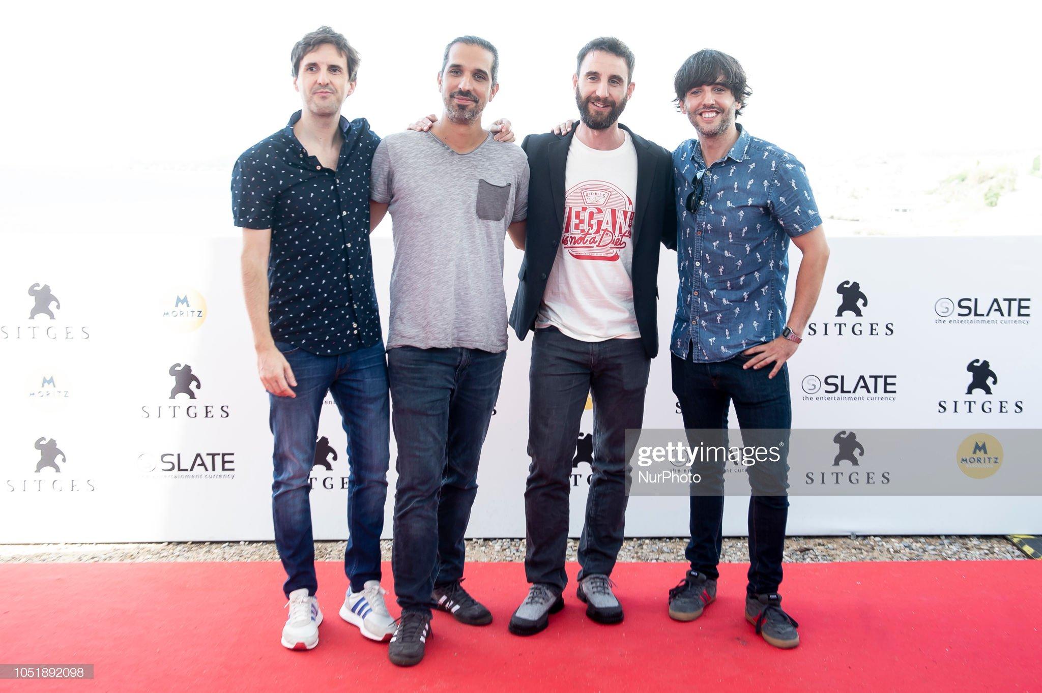 ¿Cuánto mide Julián López? - Altura - Página 3 Actor-julian-lopez-director-javier-ruiz-caldera-actor-dani-rovira-and-picture-id1051892098?s=2048x2048