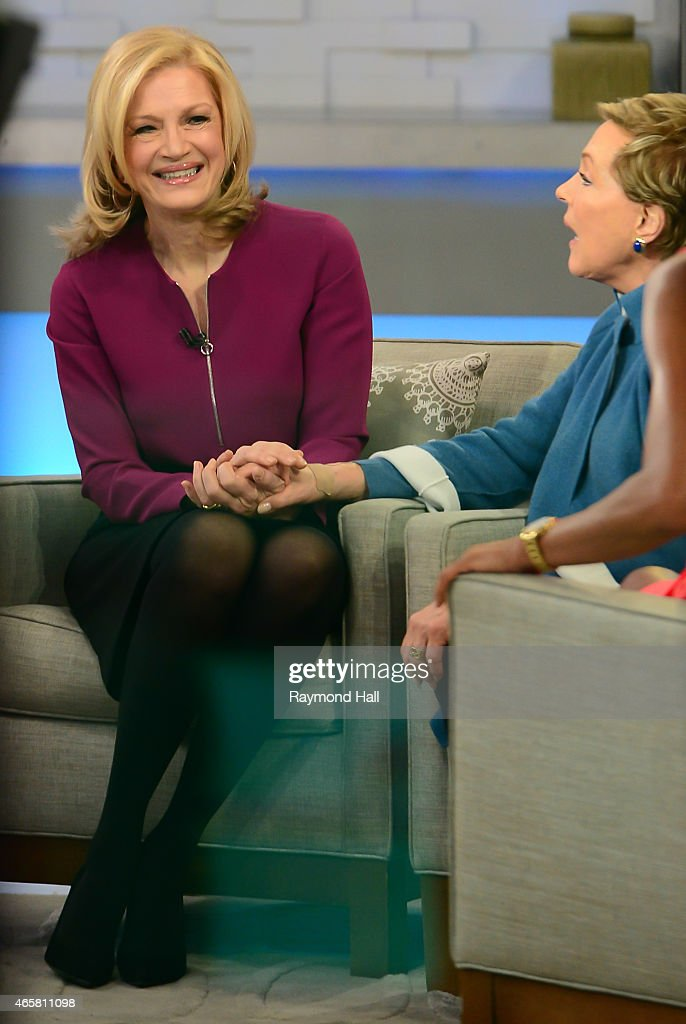 young-diane-sawyer-pantyhose-home-sex