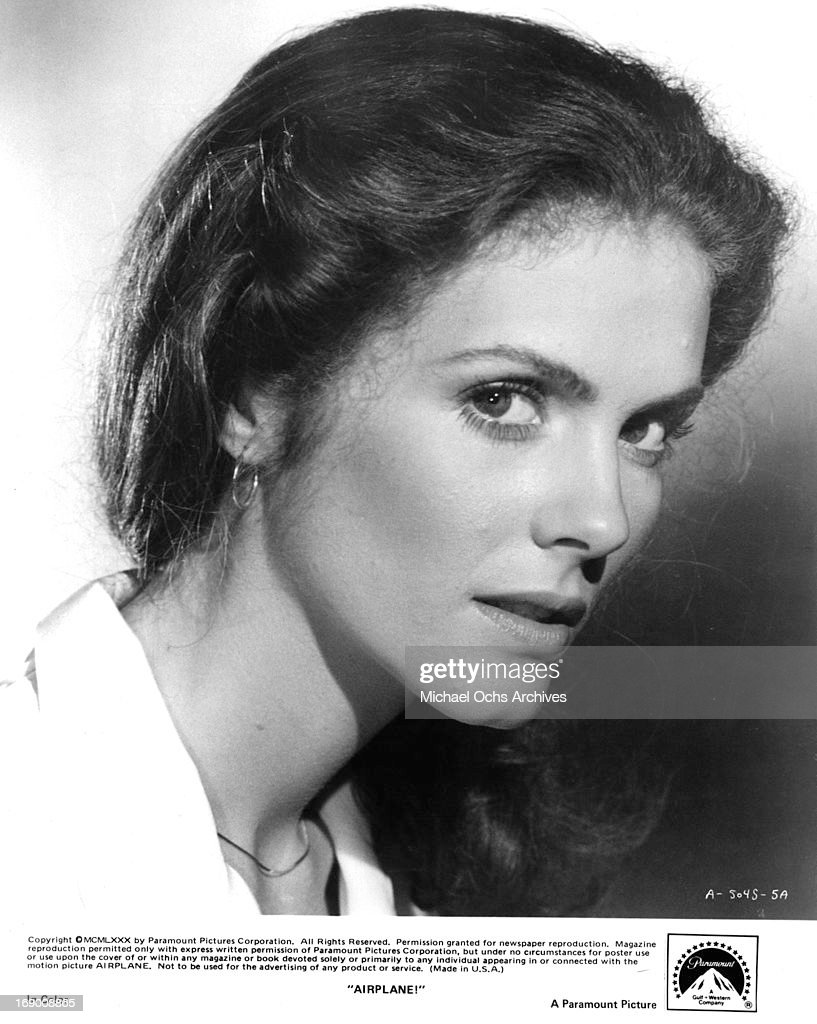 Julie Hagerty naked (49 photos), Pussy, Fappening, Feet, swimsuit 2020