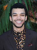 los angeles ca actor justice smith
