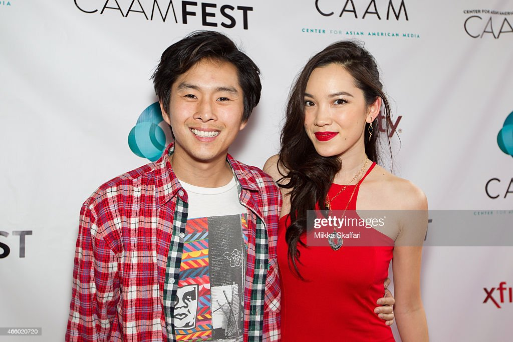 "CAAMFest 2015 Opening Night Film & Gala Premiere Of ""Seoul Searching"" : News Photo"