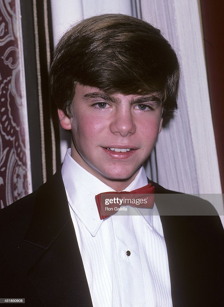 justin henry attorneyjustin henry actor, justin henry beauty, justin henry pictures, justin henry actor 16 candles, justin henry, justin henry sixteen candles, justin henry kramer vs kramer, justin henry movies, justin henry skate, justin henry photos, justin henry dallas, justin henry net worth, justin henry imdb, justin henry attorney, justin henry now, justin henry acteur, justin henry disd, justin henry baseball, justin henry oscar, justin henry wife