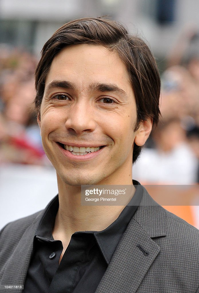 """The Conspirator"" Premiere - Red Carpet - 2010 Toronto International Film"