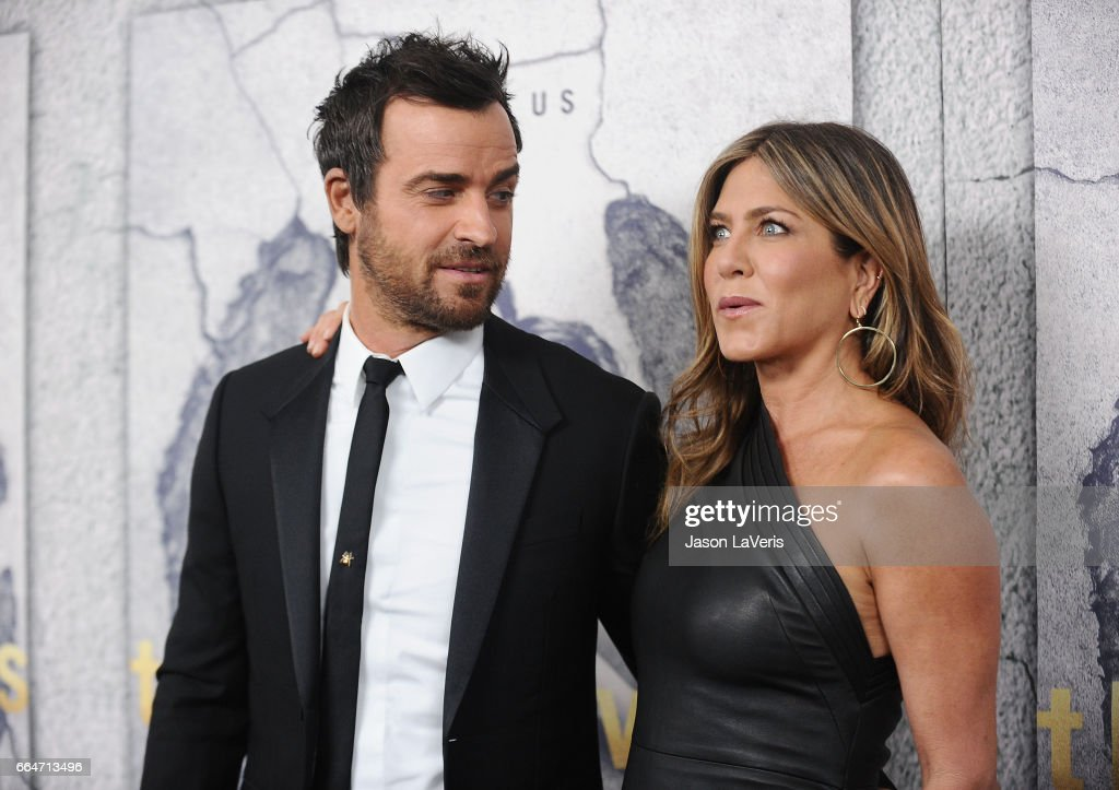 "Premiere Of HBO's ""The Leftovers"" Season 3 - Arrivals : News Photo"