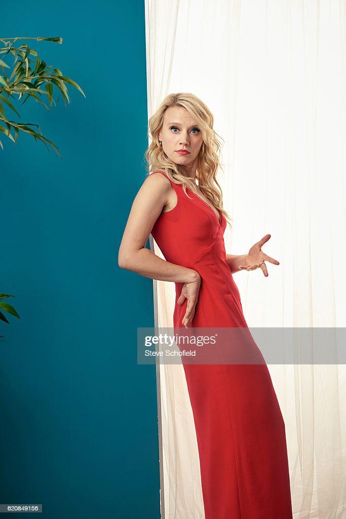68th Emmy Awards Folio, Emmy magazine USA, Issue 9, 2016