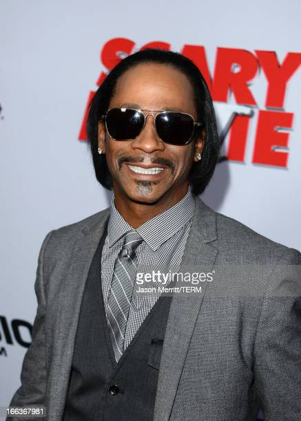 Katt Williams Stock Pictures Royalty Free Photos Images Getty Images