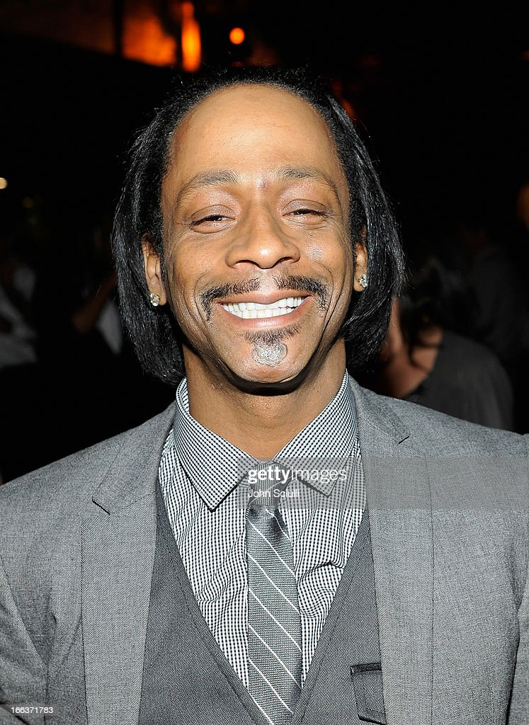 Actor Katt Williams Attends The After Party For The Premiere Of News Photo Getty Images