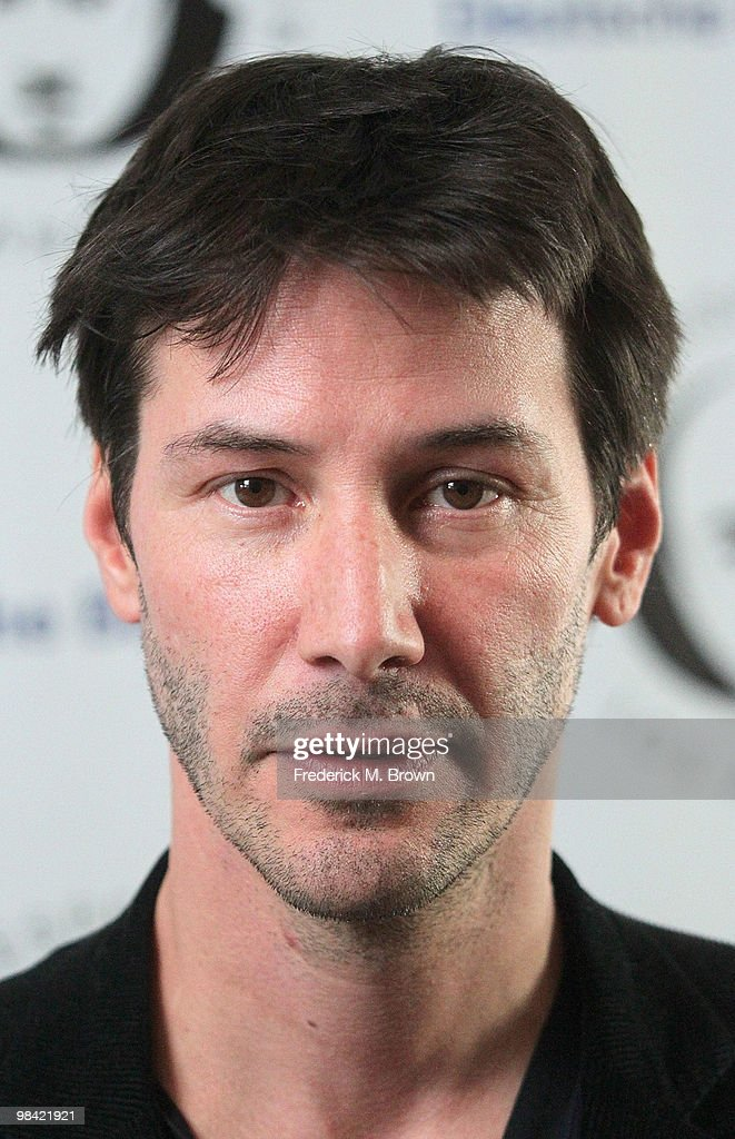 "Shakespeare Center Los Angeles Presents ""Much Ado About Nothing"" - Arrivals"