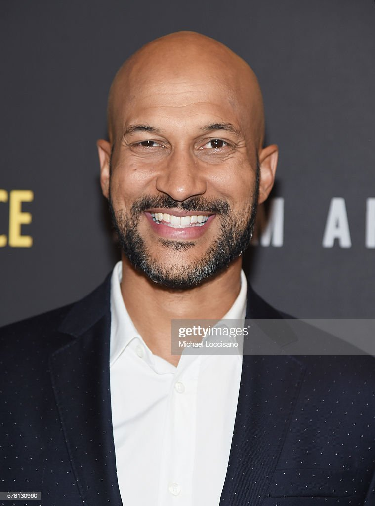 """Don't Think Twice"" New York Premiere - Arrivals"