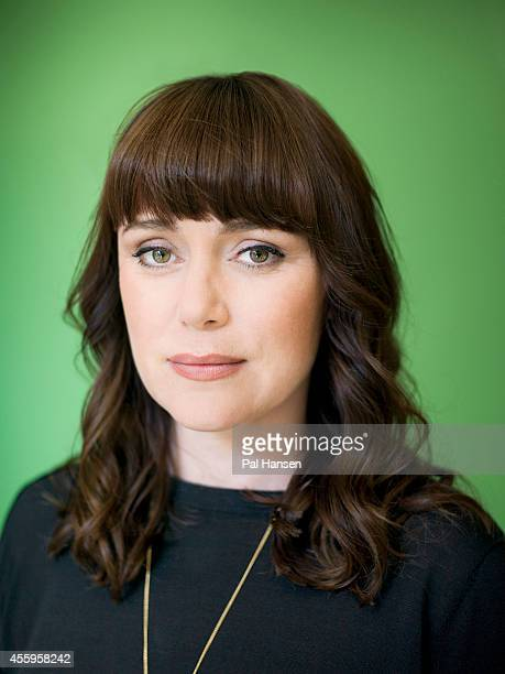 Keeley Hawes Stock Photos And Pictures Getty Images