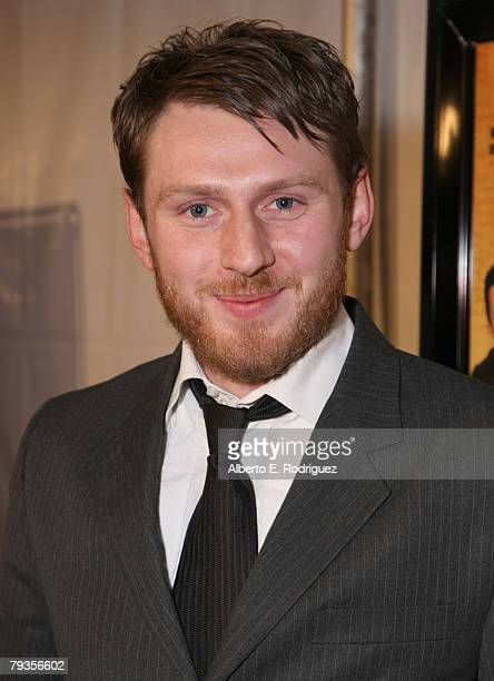 196 Fotos E Imagenes De Keir O Donnell Imagenes Getty Images Keir o'donnell (wedding crashers) is set for a recurring role on the second season of history's hit ufo drama series project blue book, from a+e studios and executive producer robert zemeckis. https www gettyimages es fotos keir o donnell im c3 a1genes