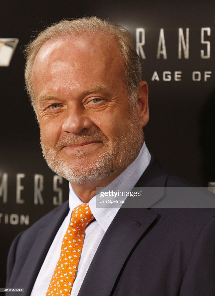 """""""Transformers: Age Of Extinction"""" New York Premiere"""