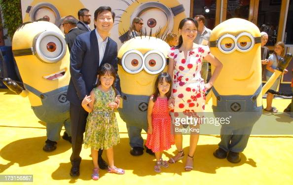421 Tran Jeong Photos And Premium High Res Pictures Getty Images