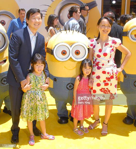 Zooey Jeong Stock Pictures Royalty Free Photos Images