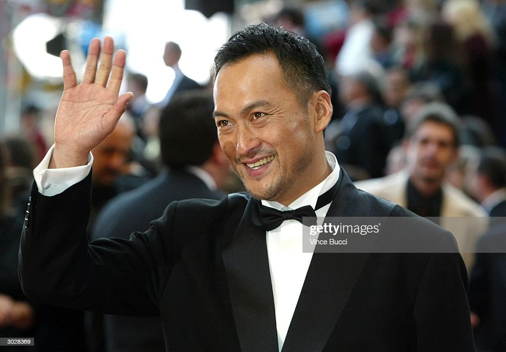 76th Annual Academy Awards - Arrivals : ニュース写真
