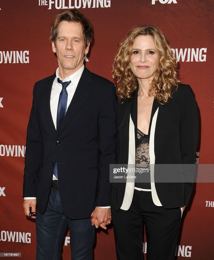 """FOX's """"The Following"""" Special Screening & Q&A"""